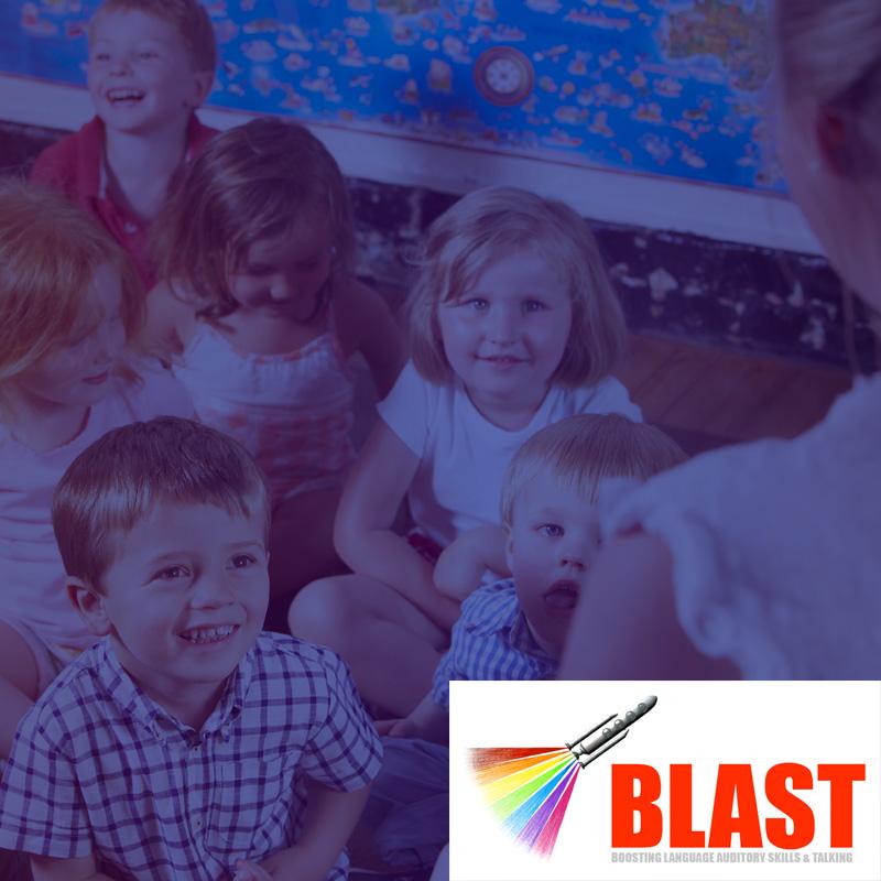 Everybody-Talks_BLAST-Programme-Training_Speech-Language-Therapy-